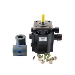 Hydraulic Gear Pump Kit