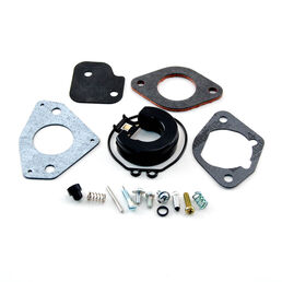 Kohler Part Number 24-757-46-S. Carburetor Kit