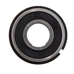 Ball Bearing w/ Retaining Ring