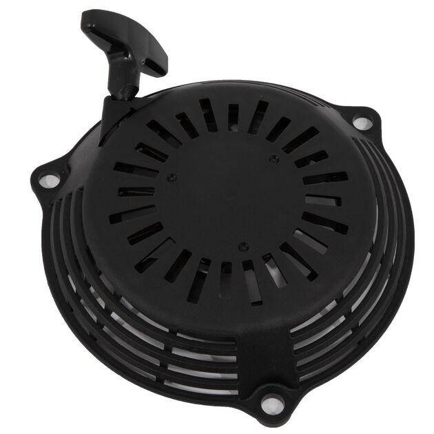 150-6830 Recoil Starter Assembly fits 23899269 Honda 28400-ZL8-023ZA generators