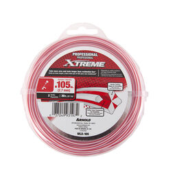 ".105"" Professional Xtreme Trimmer Line"