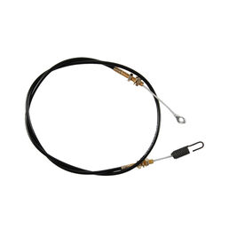 Forward Drive Engagement Cable