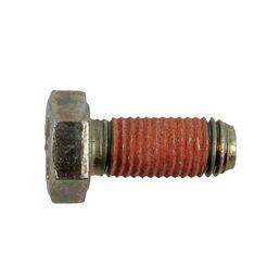 Hex Lock Screw, 5/16-24 x .75