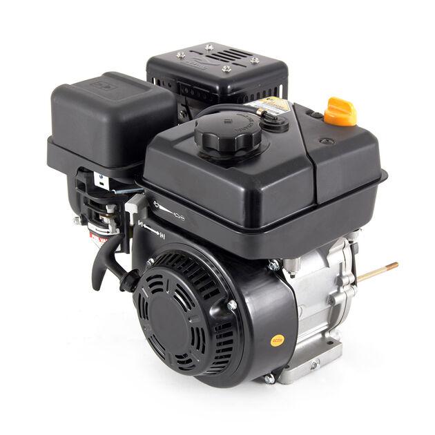 Horizontal Shaft Engine | Auto Car Reviews 2019 2020 on
