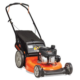 "Remington RM105 21"" Push Mower"