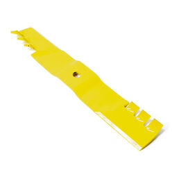 Xtreme High Lift Blade for 54-inch Cutting Decks