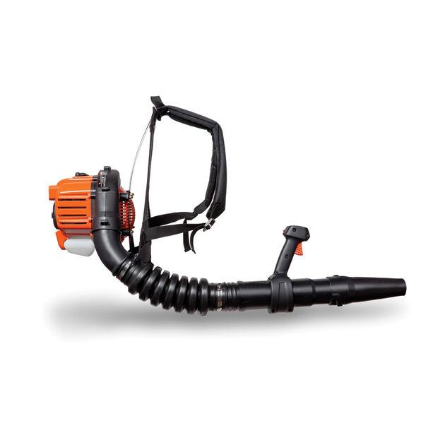 Remington RM2BP Slinger Backpack Gas Blower