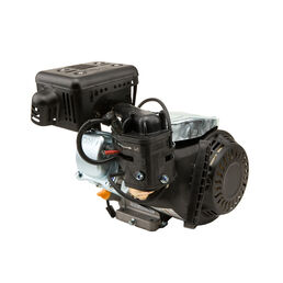123cc OHV Horizontal Shaft Engine