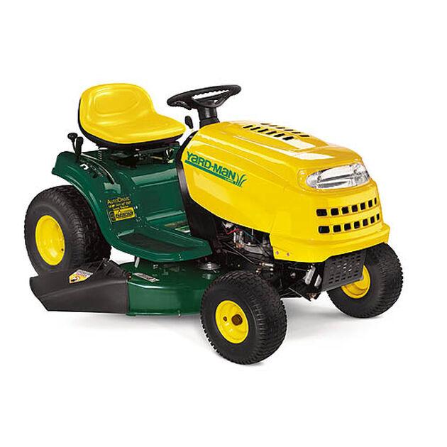 Patio, Lawn & Garden Riding Lawn Mowers & Tractors ghdonat.com ...