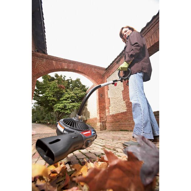 TB720 TrimmerPlus® Add-On Turbo Blower