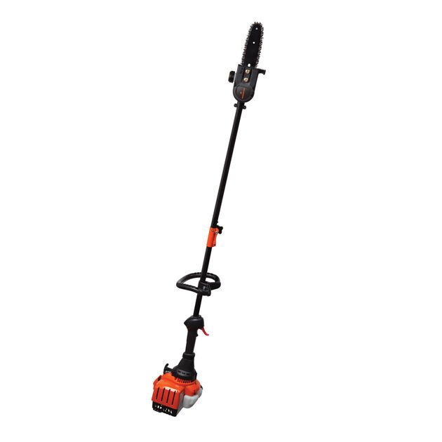 "Remington RM2599 Maverick 8"" Gas Pole Saw"