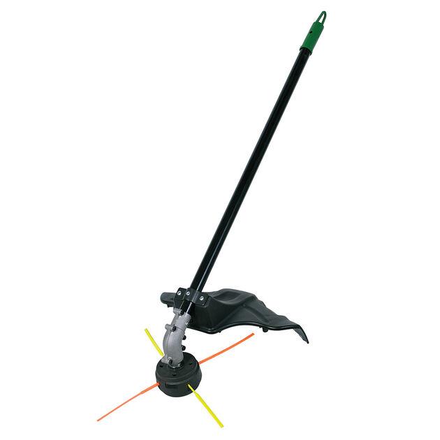 AF720 TrimmerPlus® Add-On Aero-Flex® Cutting Head
