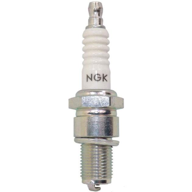 Spark Plug - 3932 - DCPR7E
