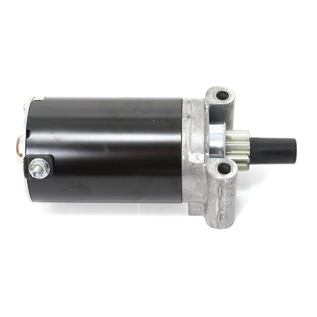 Kohler Part Number 32-098-08-S. Electric Starter Motor
