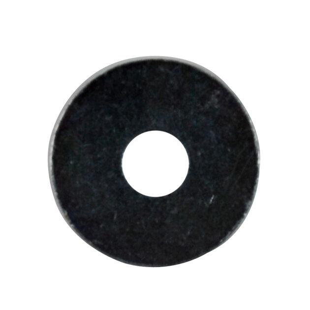 Flat Washer, .265 x .938 x .12