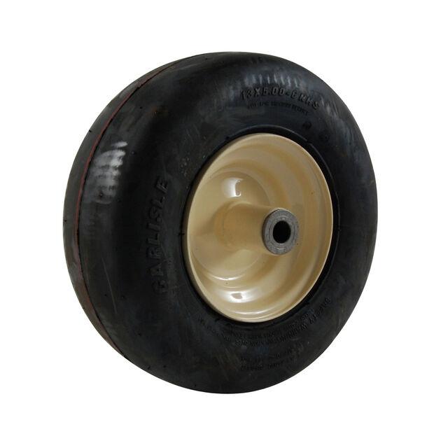 Wheel Assembly 13 x 560