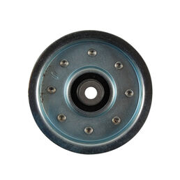 """Idler Pulley - 3.5"""" Dia."""