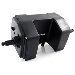 Gear Case Assy Hd (Spare Parts)