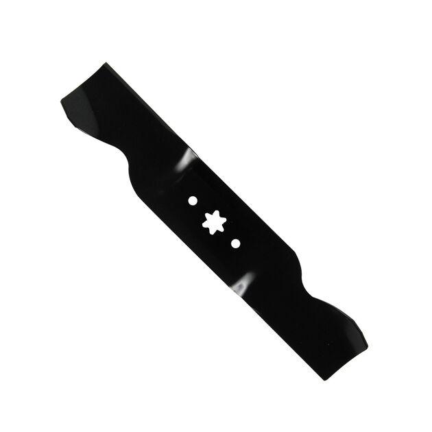 2-in-1 Blade for 46-inch Cutting Decks