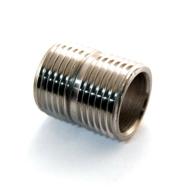 Oil Filter Nipple