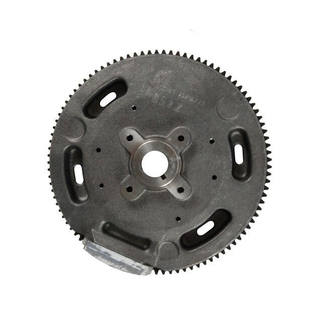 Kohler Part Number 24-025-58-S. Flywheel