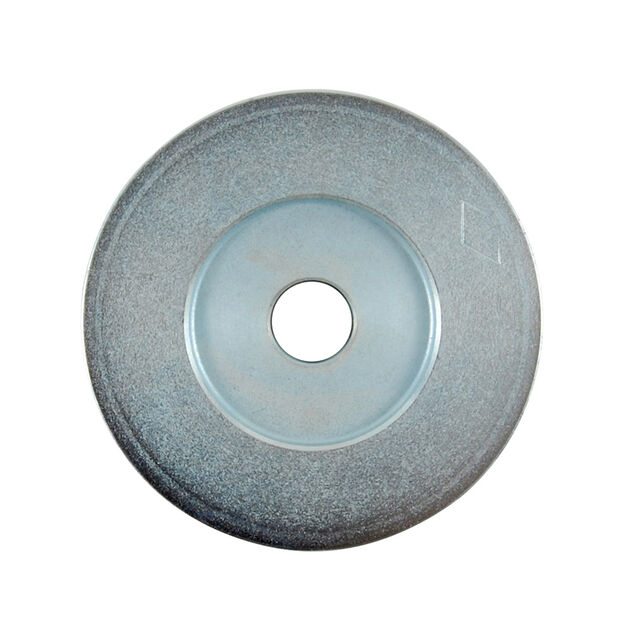 Deck Drive Pulley 4.25 Od