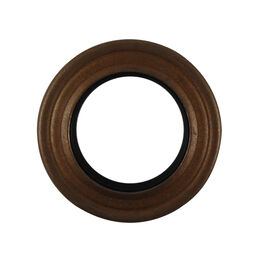Troy-Bilt Tiller Shaft Oil Seal