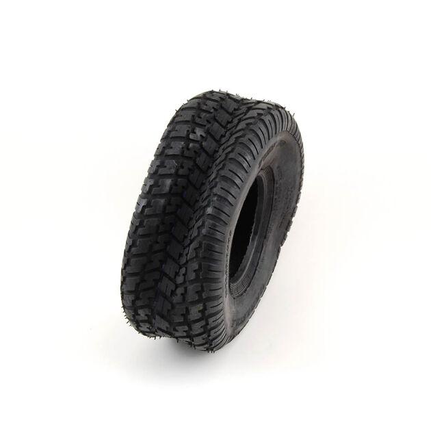 Turf Tire 15x6x6 Carlisle