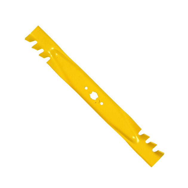 Extreme Mulching Blade for 21-inch Cutting Decks