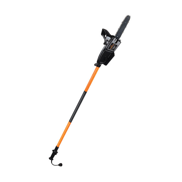 """Remington RM1025P Ranger 10"""" Electric Pole Saw"""