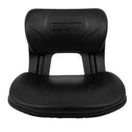 Seat (Cub Cadet)