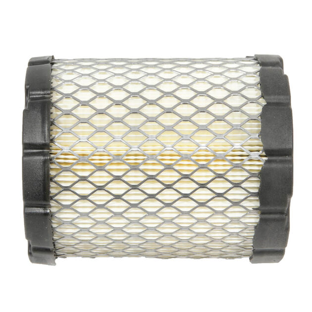 Briggs and Stratton Part Number 798897. Air Filter