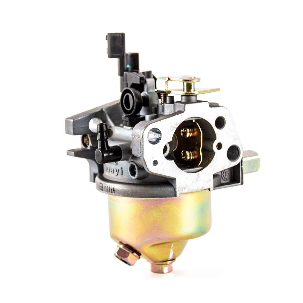 Carburetor Carb for Yard Machines MTD 31AS611D129 Snow Thrower Tecumseh engine