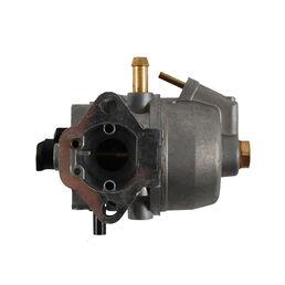 Kawasaki Part Number 15003-7133. Carburetor