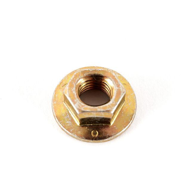 MTD 712-04217 Nut-Flange Lock
