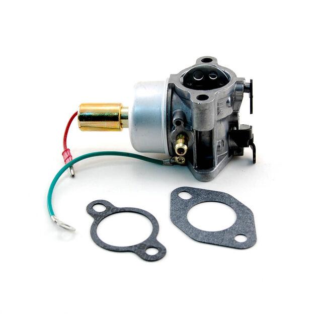 Kohler Part Number 20-853-33-s  Carburetor