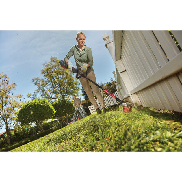 Troy-Bilt® powered by CORE™ TB4200 String Trimmer