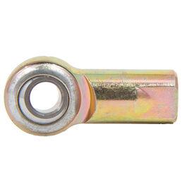 Ball Joint (RH)