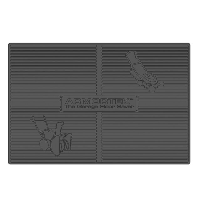 Armortek Floor Mat
