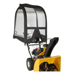 Universal Snow Cab