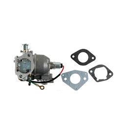 Kohler Part Number 24-853-92-S. Carburetor
