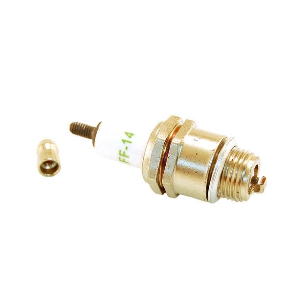 FirstFire Spark Plug-CJ14