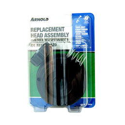 Replacement Trimmer Head