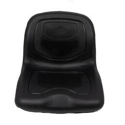 Hi Back Seat (withoutps)