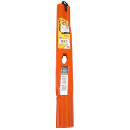 Low-Lift Blade for 54-inch Cutting Decks