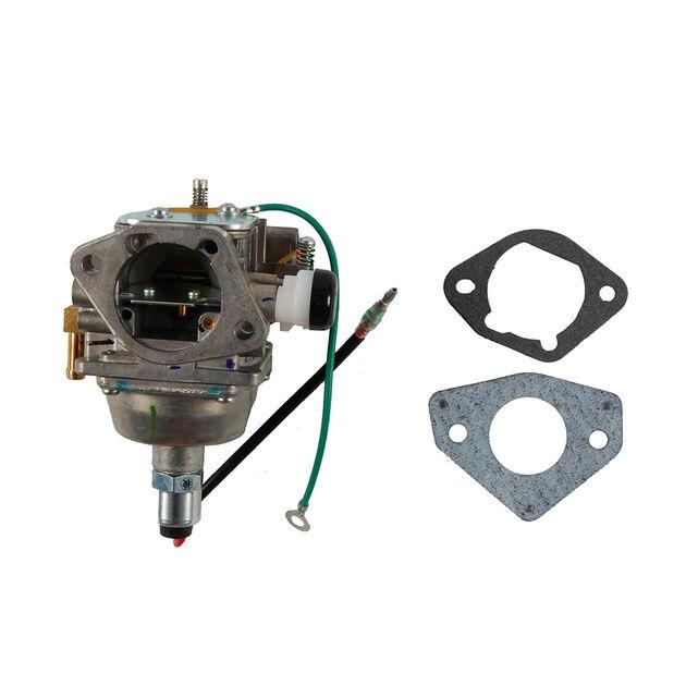 Kohler Part Number 32-853-12-s  Carburetor