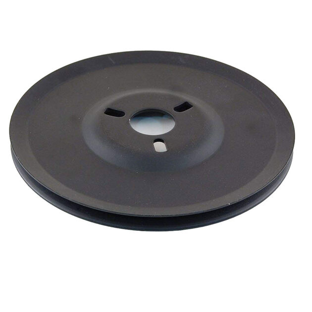 "Auger Pulley - 8.00"" Dia."