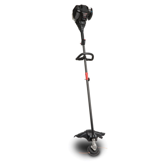 MTD Pro Straight Shaft String Trimmer