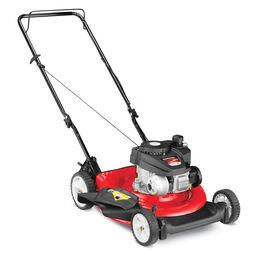 """Yard Machines 21"""" Push Mower"""