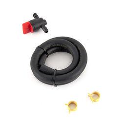Fuel Shut-Off Valve Kit